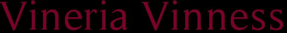 Catalogo Vinness